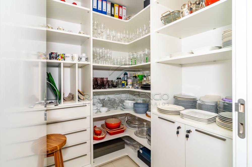 Comprar Apartamento / Padrão em Londrina R$ 2.700.000,00 - Foto 38