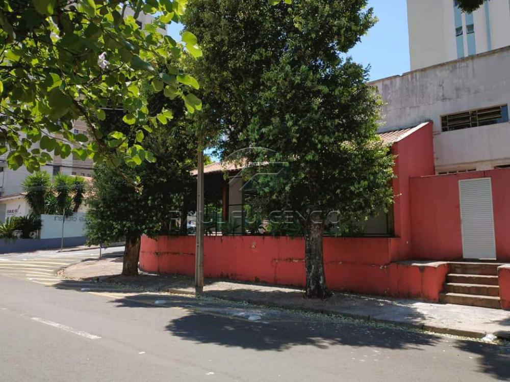 Alugar Comercial / Casa em Londrina R$ 3.800,00 - Foto 3