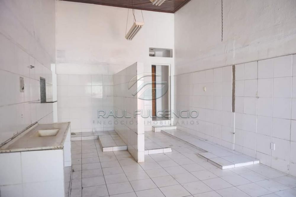 Alugar Comercial / Casa em Londrina R$ 3.800,00 - Foto 10