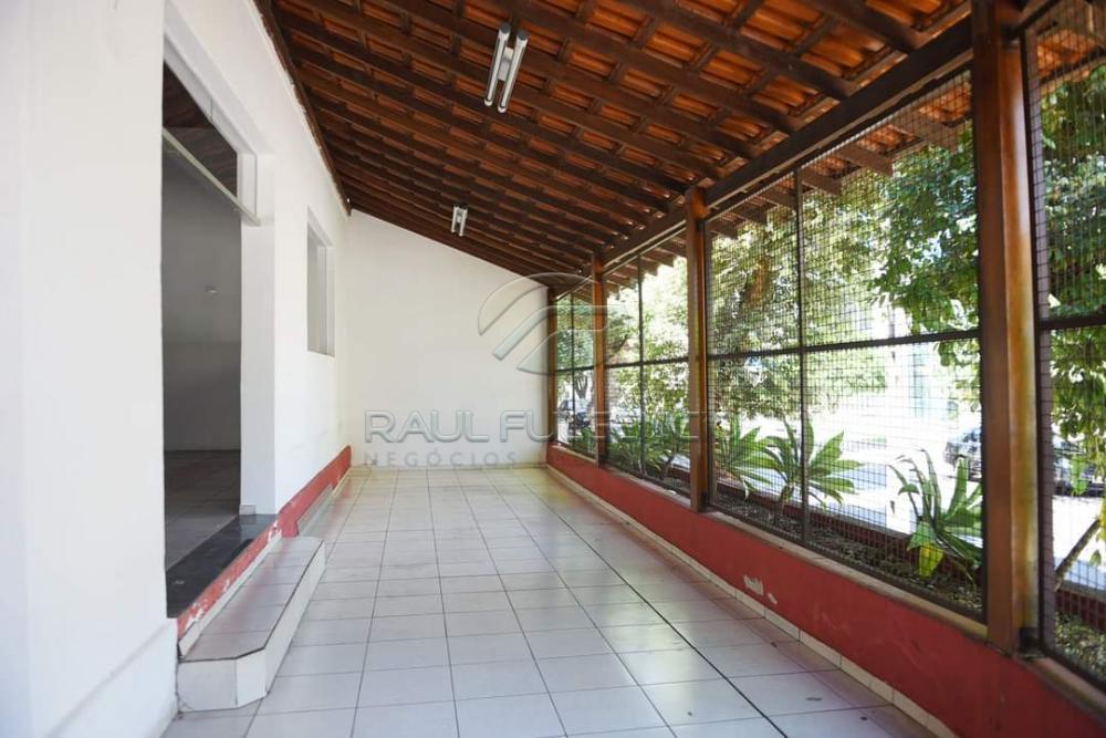 Alugar Comercial / Casa em Londrina R$ 3.800,00 - Foto 7
