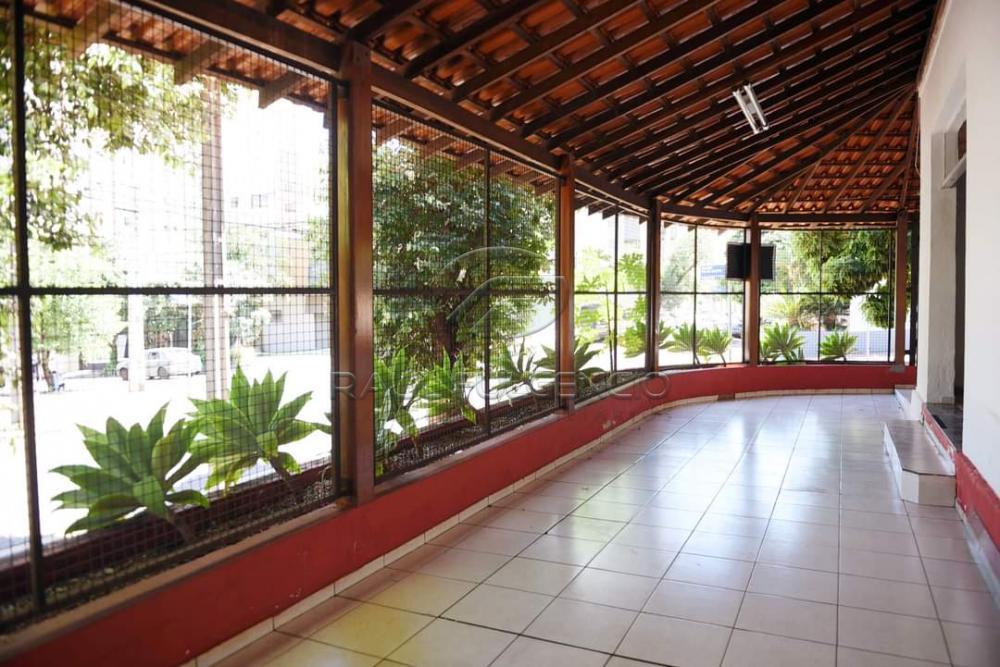 Alugar Comercial / Casa em Londrina R$ 3.800,00 - Foto 8