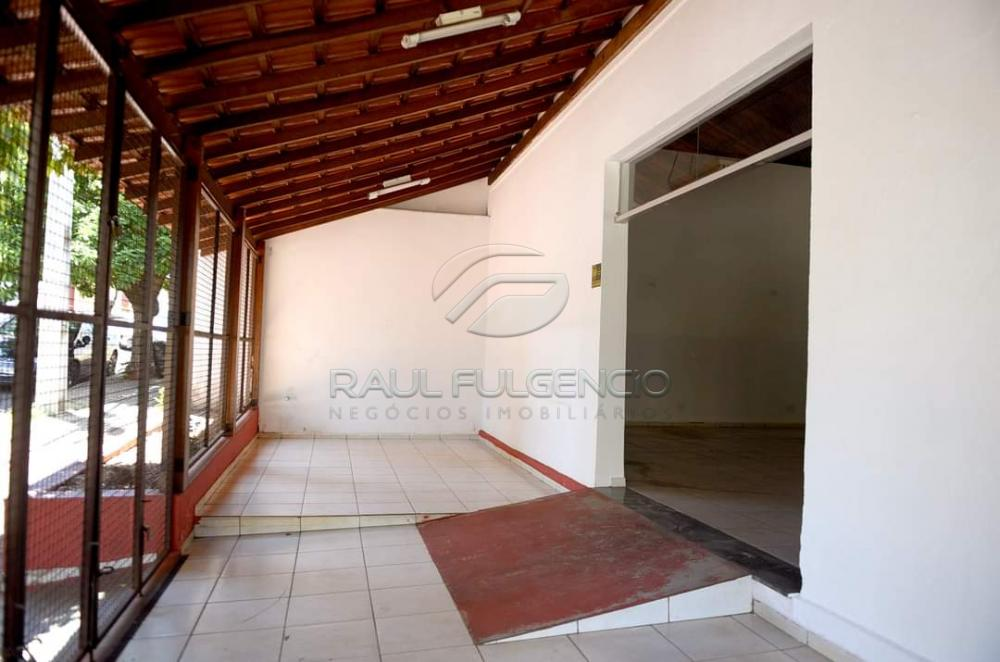 Alugar Comercial / Casa em Londrina R$ 3.800,00 - Foto 9