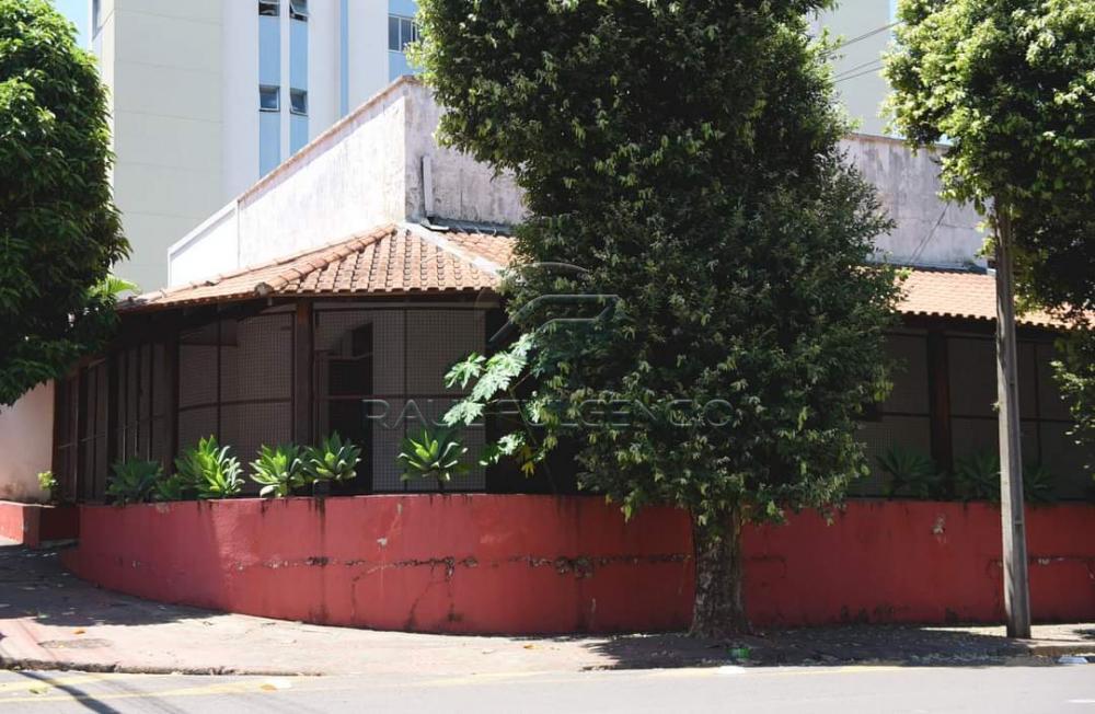 Alugar Comercial / Casa em Londrina R$ 3.800,00 - Foto 2