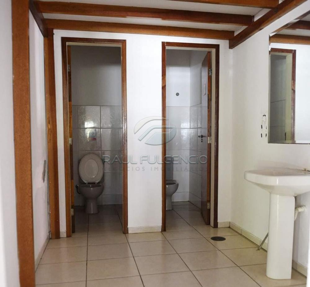 Alugar Comercial / Casa em Londrina R$ 3.800,00 - Foto 11