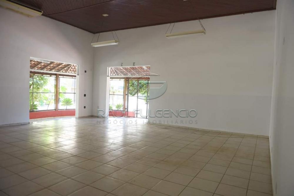 Alugar Comercial / Casa em Londrina R$ 3.800,00 - Foto 6