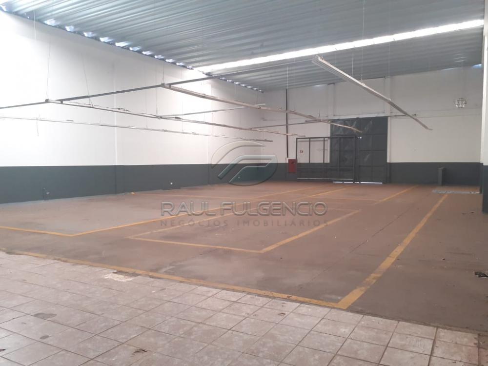 Alugar Comercial / Barracão em Londrina R$ 5.200,00 - Foto 7