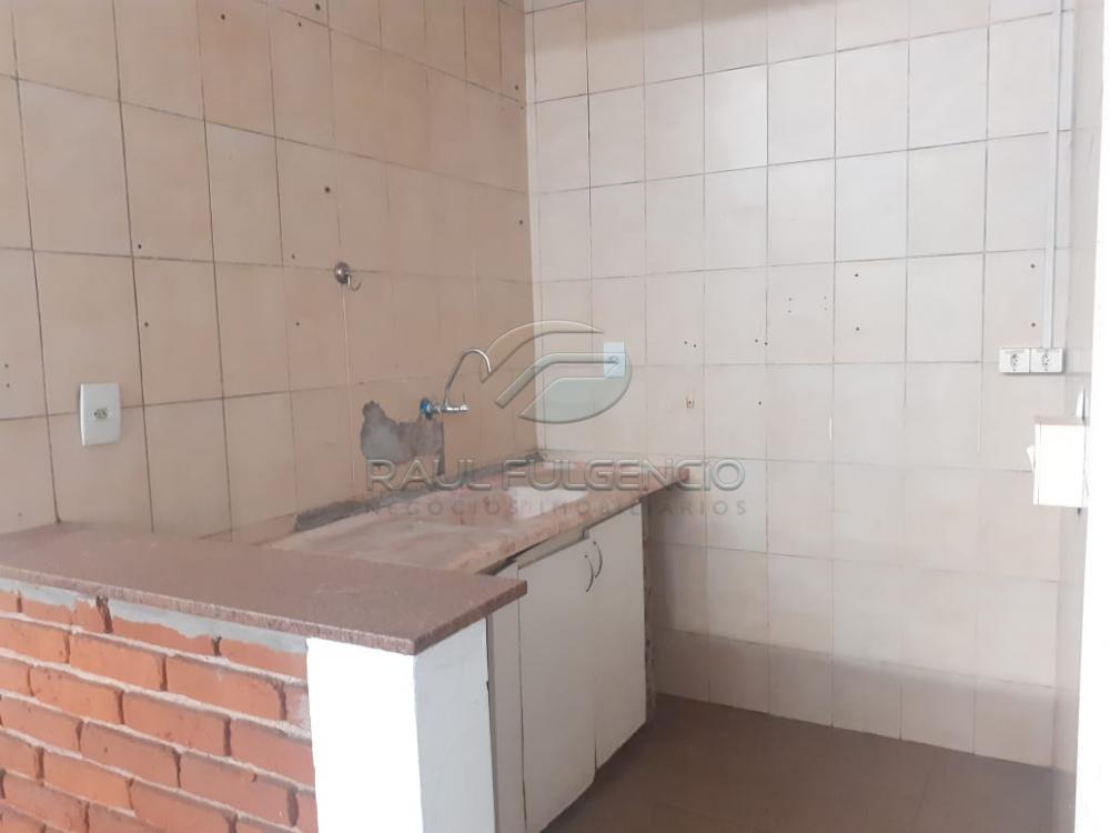 Alugar Comercial / Barracão em Londrina R$ 5.200,00 - Foto 10