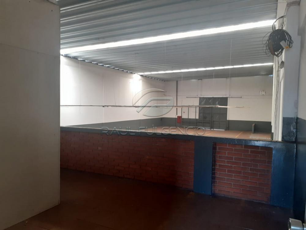 Alugar Comercial / Barracão em Londrina R$ 5.200,00 - Foto 5