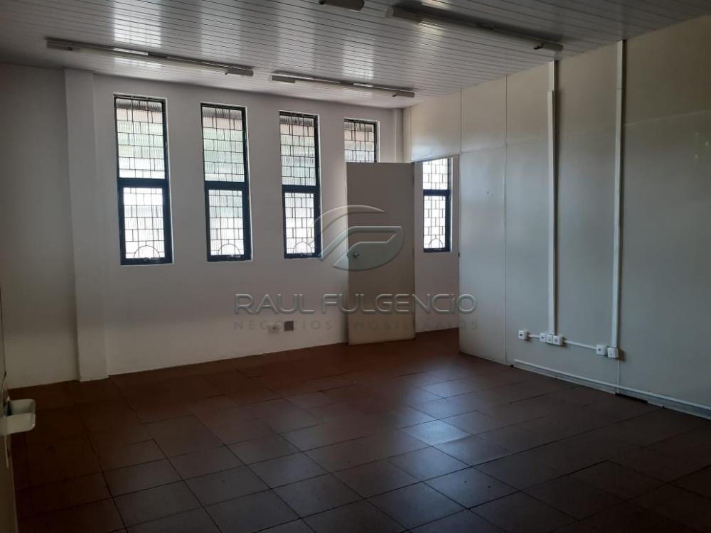 Alugar Comercial / Barracão em Londrina R$ 5.200,00 - Foto 11