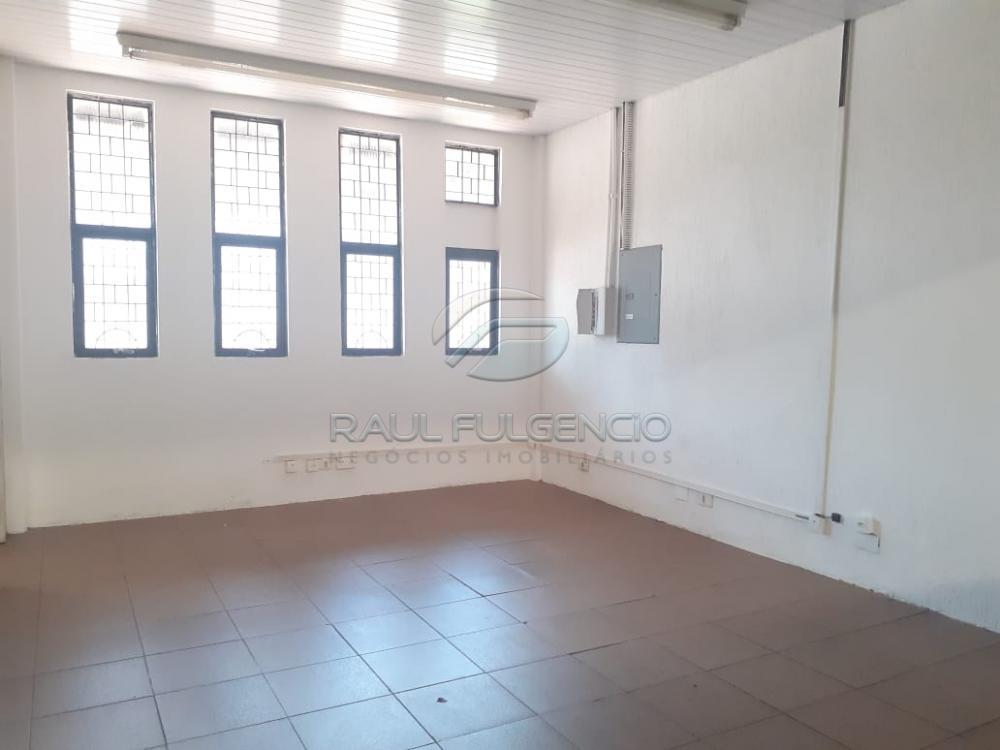 Alugar Comercial / Barracão em Londrina R$ 5.200,00 - Foto 12