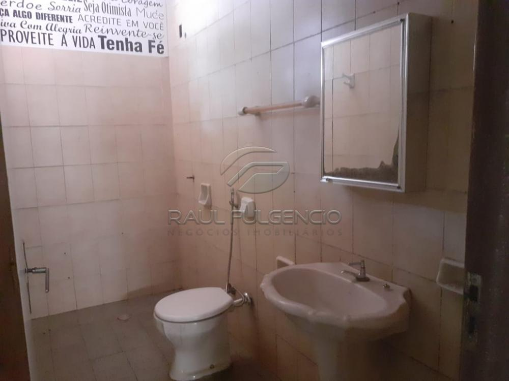 Alugar Comercial / Barracão em Londrina R$ 5.200,00 - Foto 13