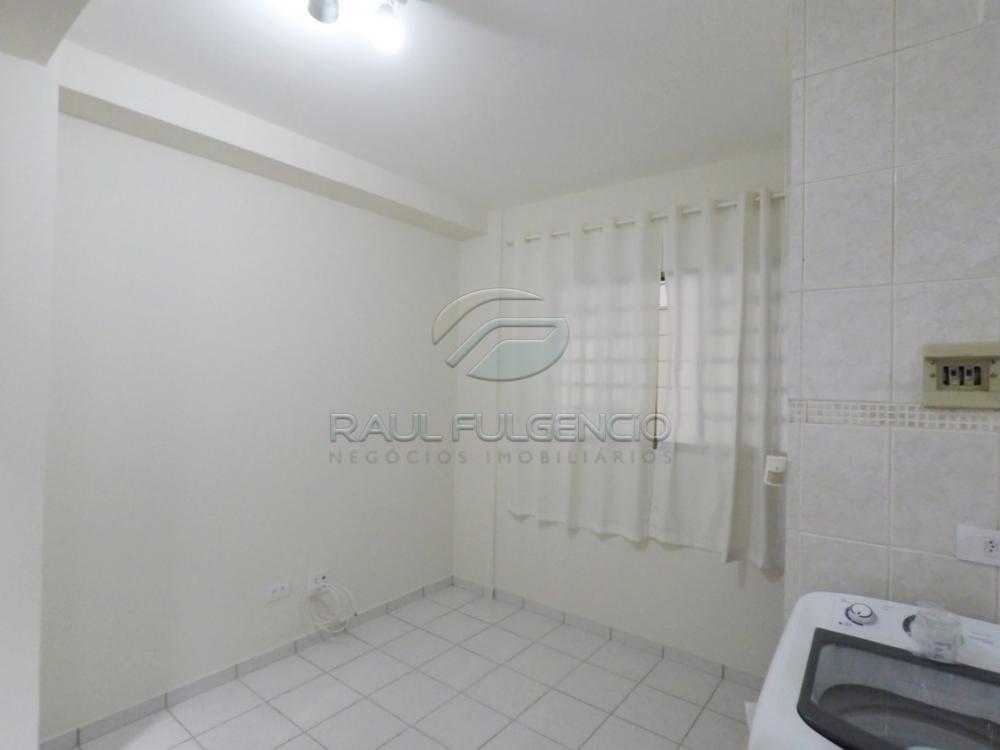 Alugar Apartamento / Padrão em Londrina R$ 770,00 - Foto 2