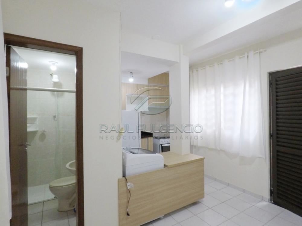 Alugar Apartamento / Padrão em Londrina R$ 770,00 - Foto 3