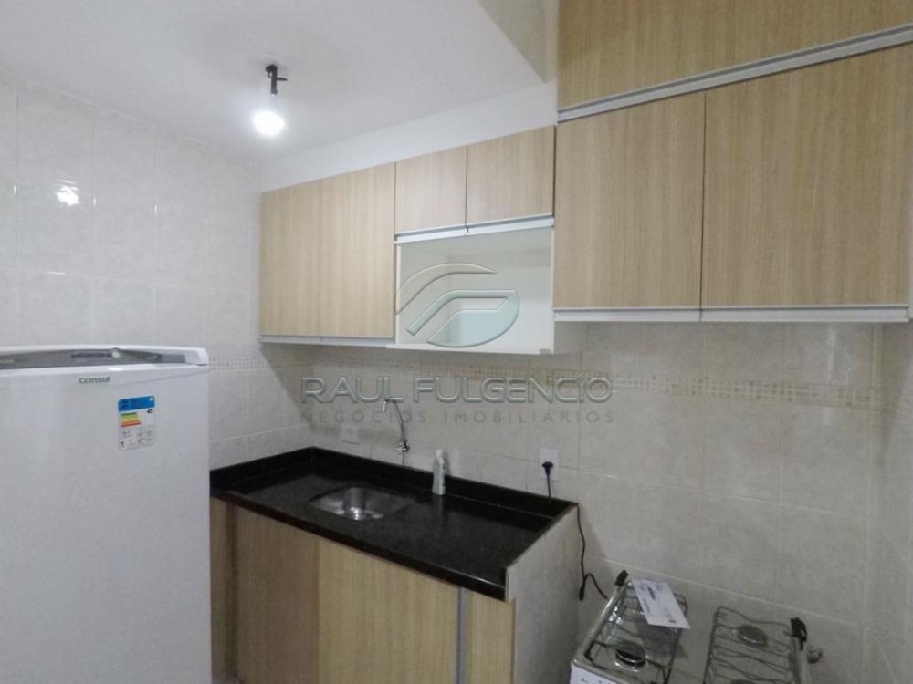 Alugar Apartamento / Padrão em Londrina R$ 770,00 - Foto 4