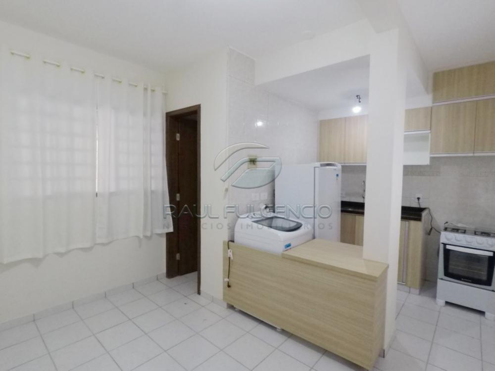 Alugar Apartamento / Padrão em Londrina R$ 770,00 - Foto 5
