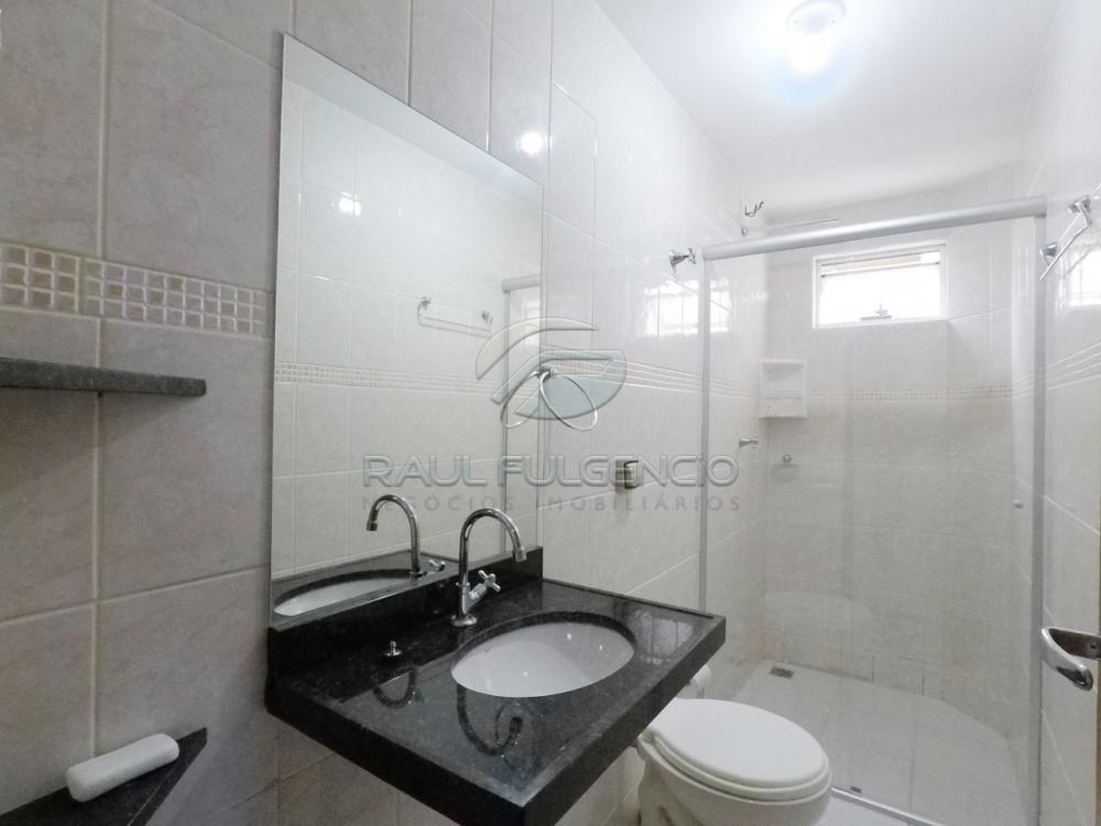 Alugar Apartamento / Padrão em Londrina R$ 770,00 - Foto 6