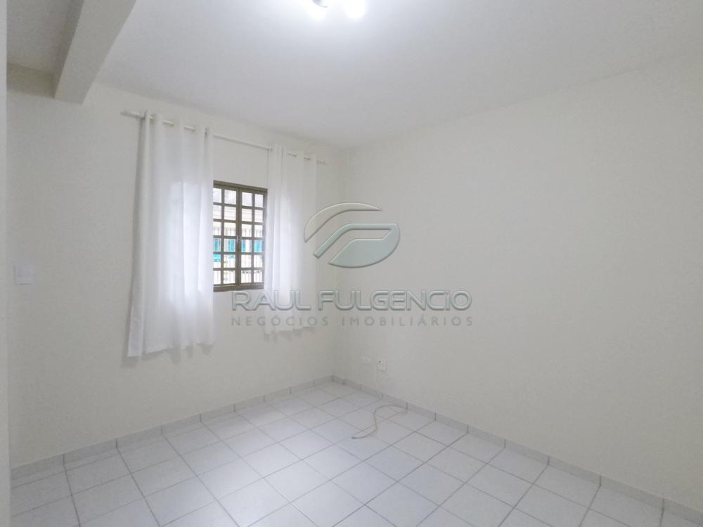 Alugar Apartamento / Padrão em Londrina R$ 770,00 - Foto 7
