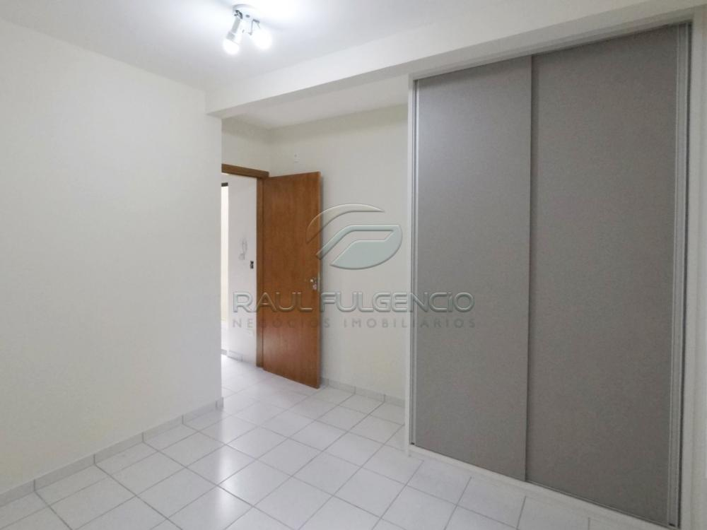 Alugar Apartamento / Padrão em Londrina R$ 770,00 - Foto 8
