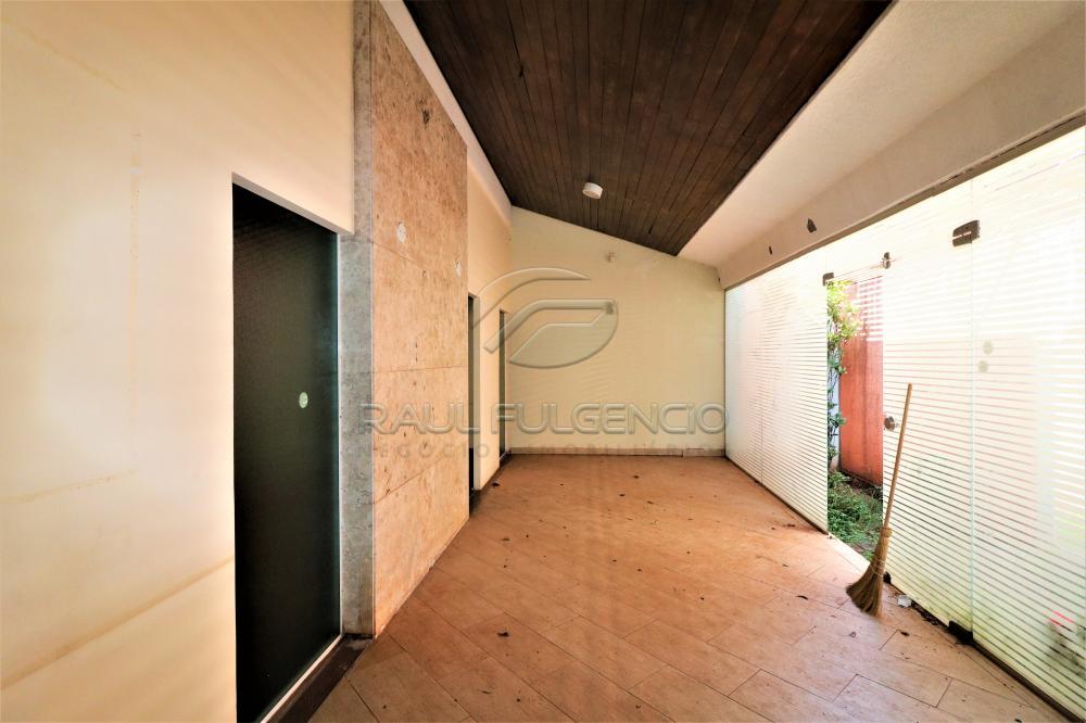 Comprar Casa / Sobrado em Londrina R$ 1.800.000,00 - Foto 1