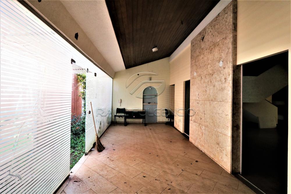 Comprar Casa / Sobrado em Londrina R$ 1.800.000,00 - Foto 2