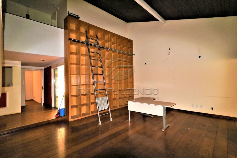 Comprar Casa / Sobrado em Londrina R$ 1.800.000,00 - Foto 3