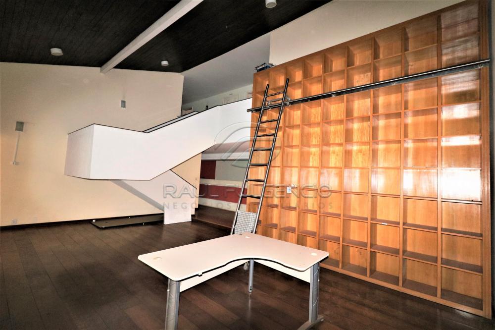 Comprar Casa / Sobrado em Londrina R$ 1.800.000,00 - Foto 4