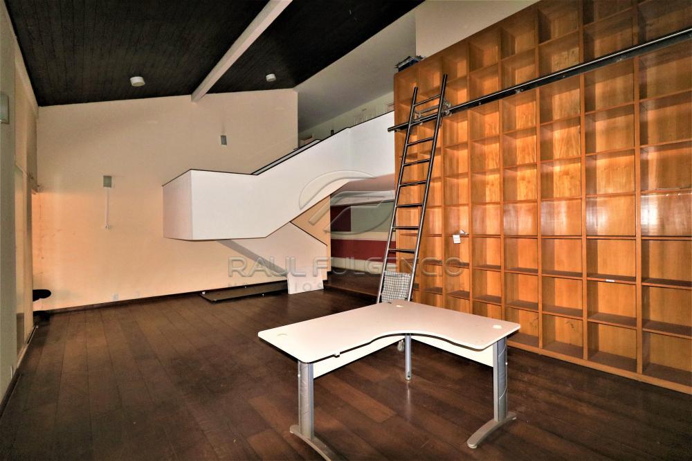 Comprar Casa / Sobrado em Londrina R$ 1.800.000,00 - Foto 5