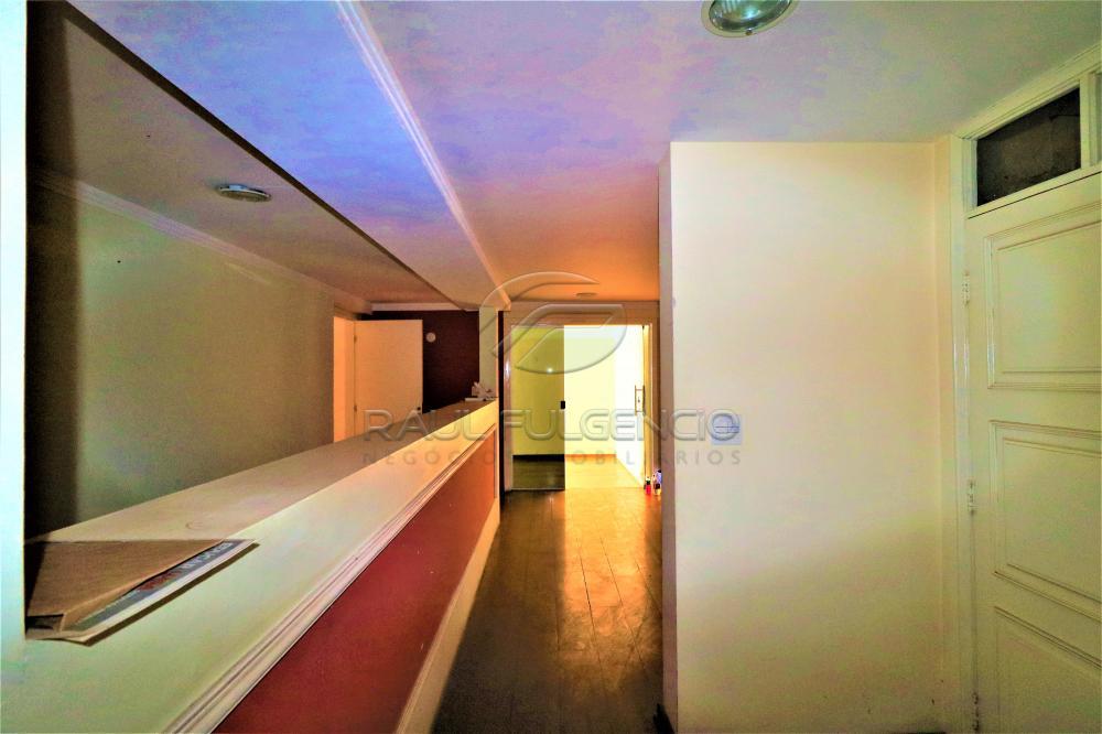 Comprar Casa / Sobrado em Londrina R$ 1.800.000,00 - Foto 6