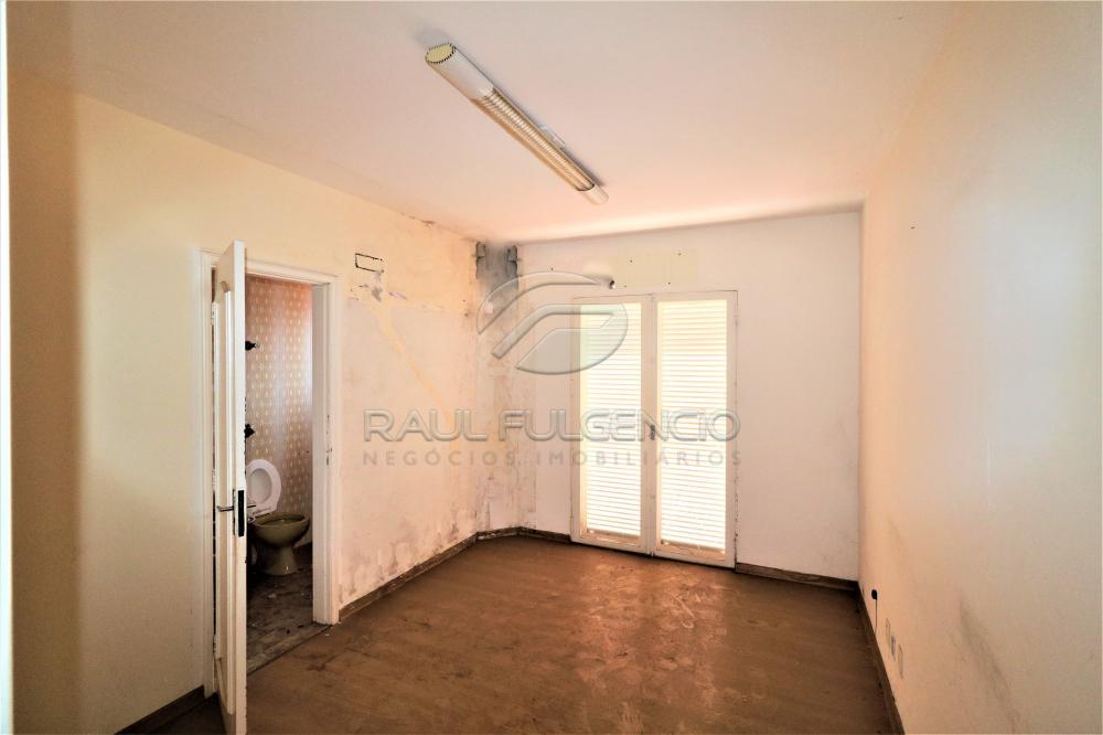 Comprar Casa / Sobrado em Londrina R$ 1.800.000,00 - Foto 7