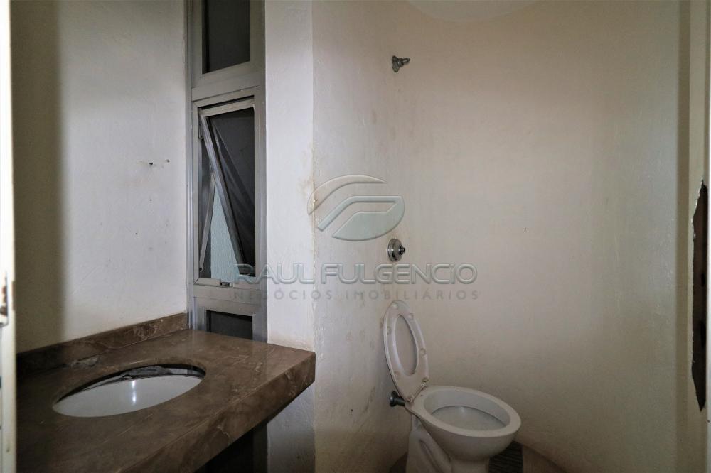 Comprar Casa / Sobrado em Londrina R$ 1.800.000,00 - Foto 8