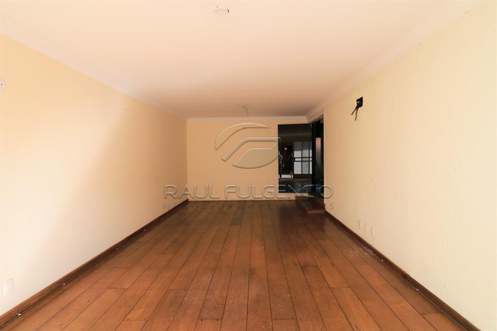 Comprar Casa / Sobrado em Londrina R$ 1.800.000,00 - Foto 9
