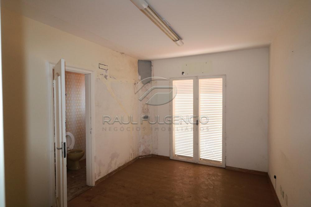 Comprar Casa / Sobrado em Londrina R$ 1.800.000,00 - Foto 10