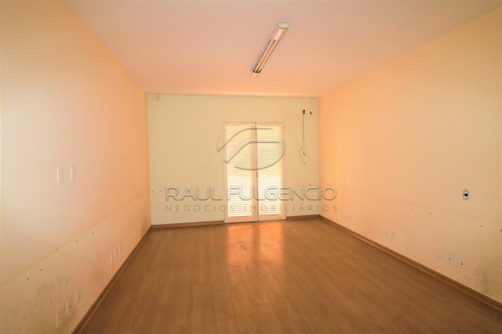 Comprar Casa / Sobrado em Londrina R$ 1.800.000,00 - Foto 11