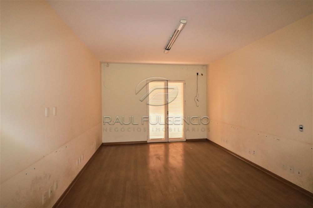 Comprar Casa / Sobrado em Londrina R$ 1.800.000,00 - Foto 12