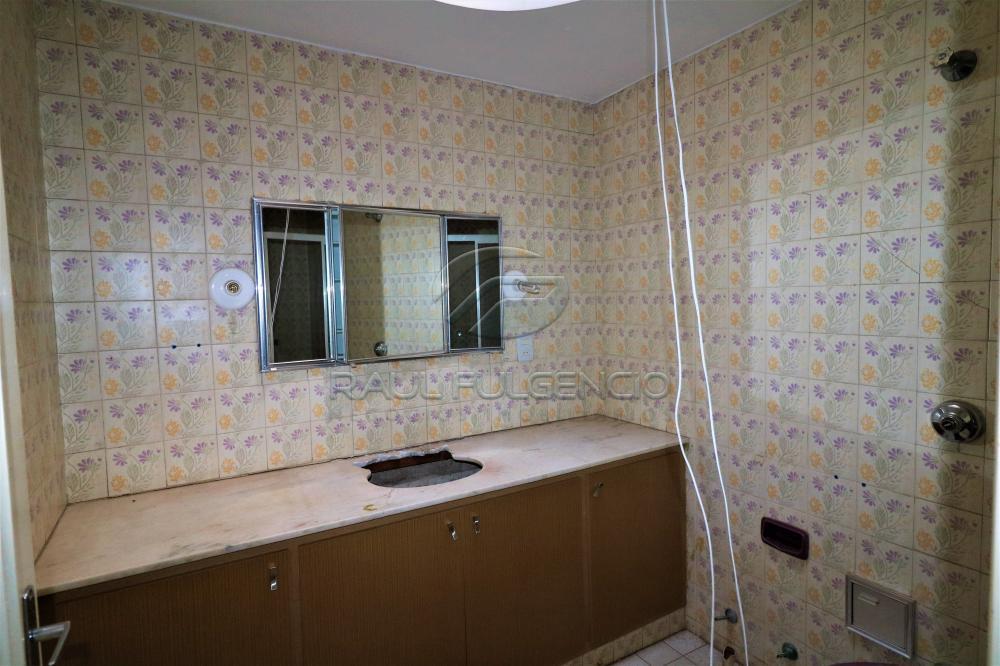 Comprar Casa / Sobrado em Londrina R$ 1.800.000,00 - Foto 13