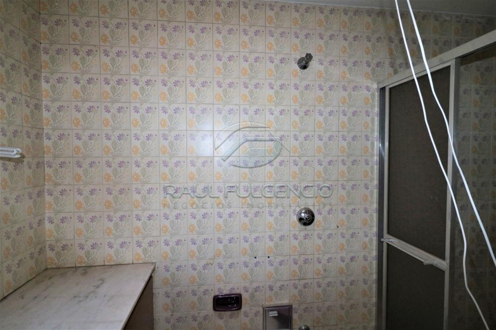Comprar Casa / Sobrado em Londrina R$ 1.800.000,00 - Foto 14