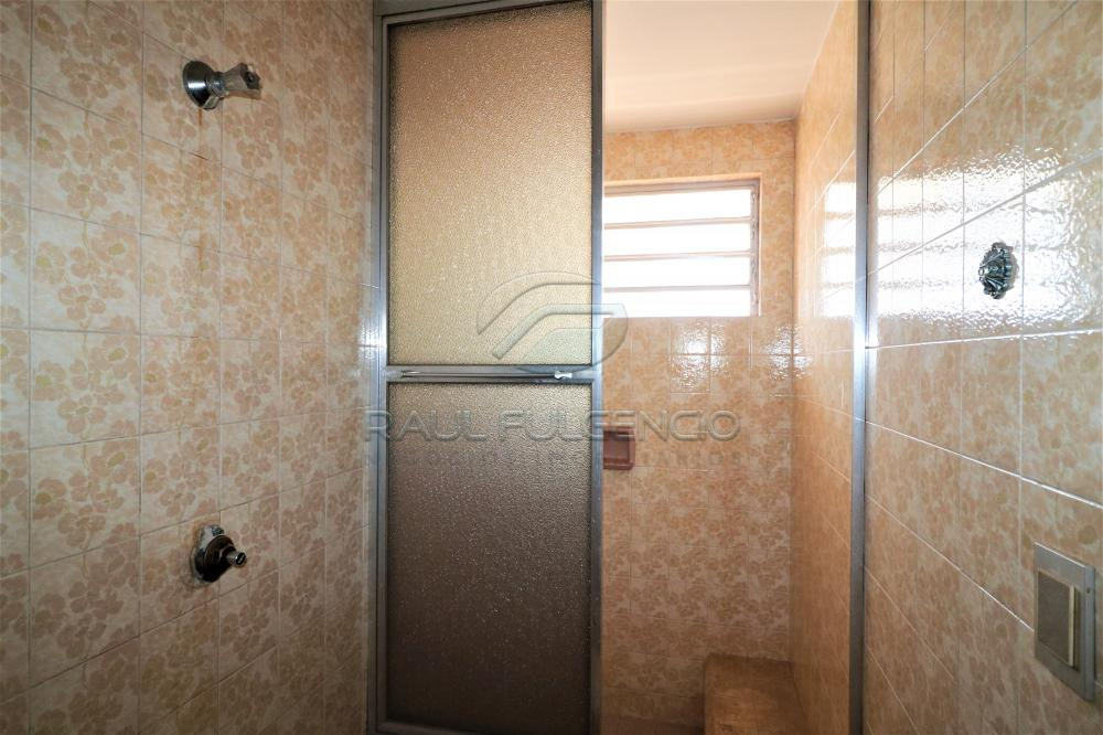 Comprar Casa / Sobrado em Londrina R$ 1.800.000,00 - Foto 15
