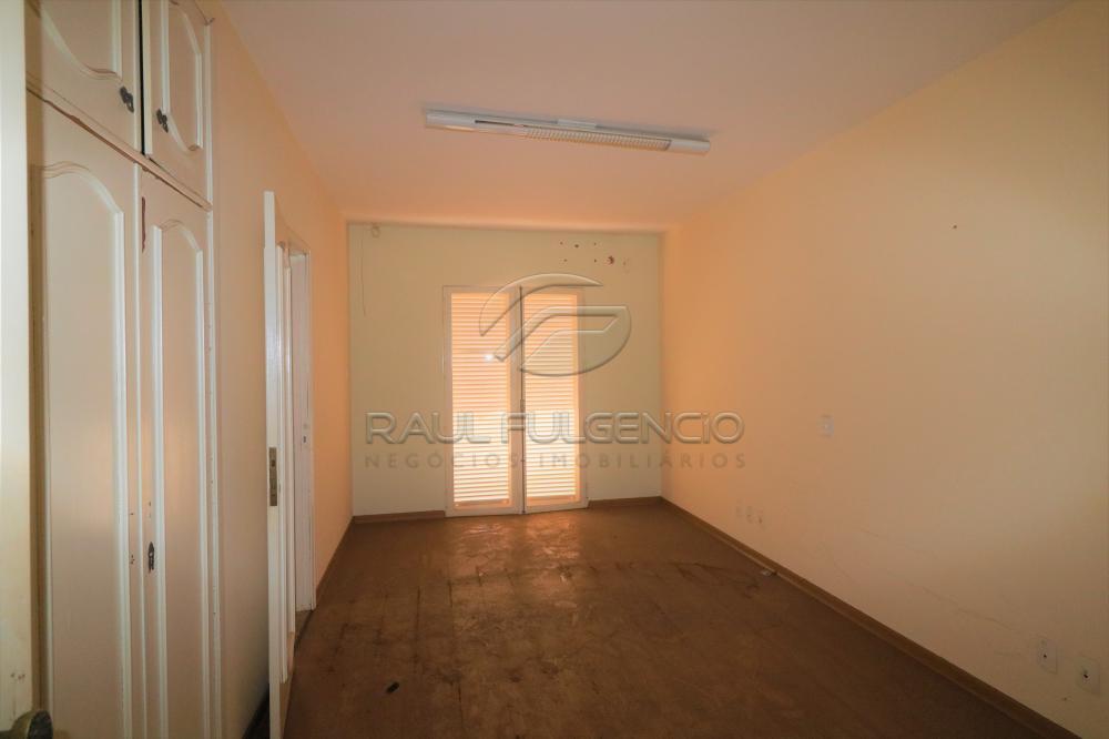 Comprar Casa / Sobrado em Londrina R$ 1.800.000,00 - Foto 16