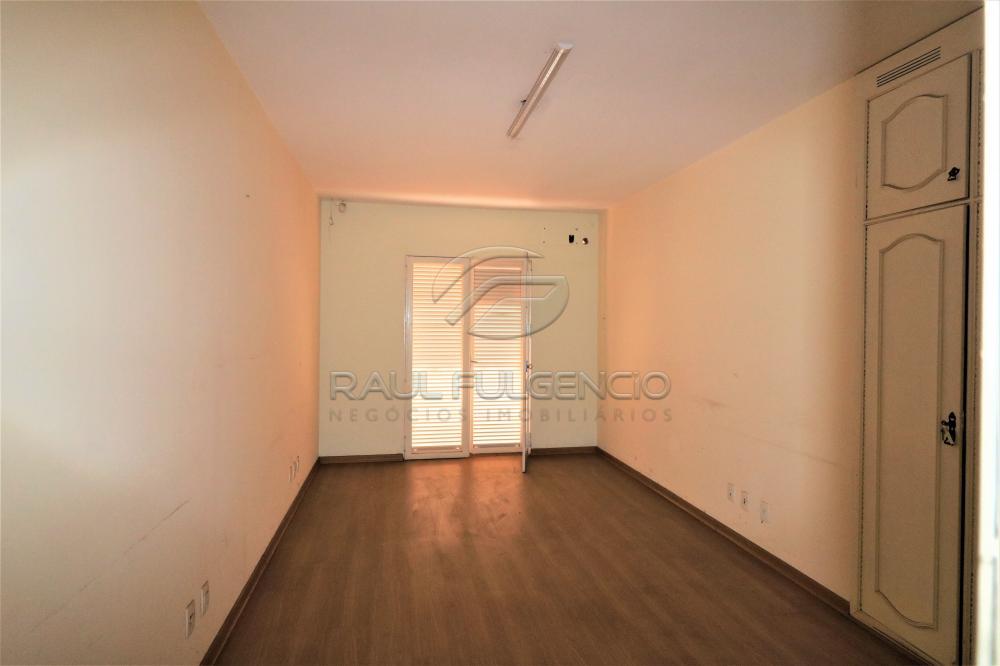 Comprar Casa / Sobrado em Londrina R$ 1.800.000,00 - Foto 17