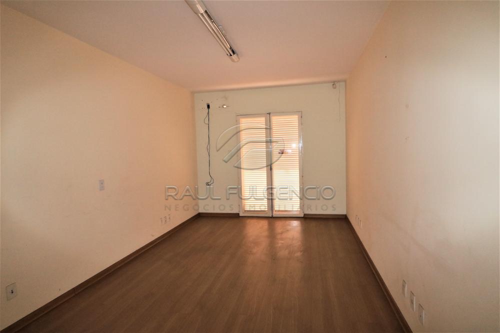 Comprar Casa / Sobrado em Londrina R$ 1.800.000,00 - Foto 18