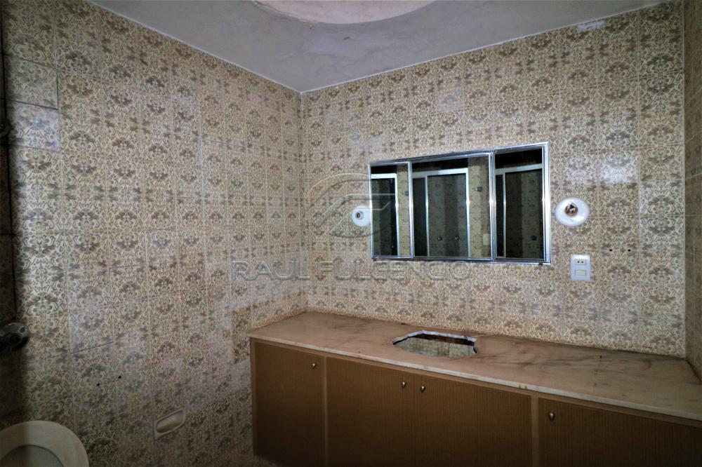 Comprar Casa / Sobrado em Londrina R$ 1.800.000,00 - Foto 19