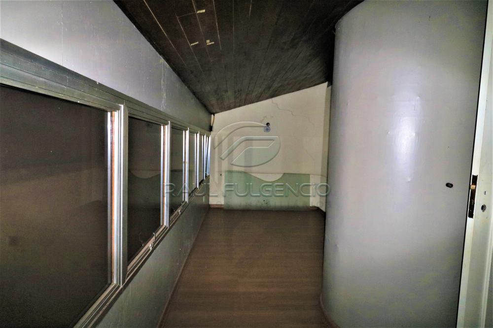Comprar Casa / Sobrado em Londrina R$ 1.800.000,00 - Foto 20
