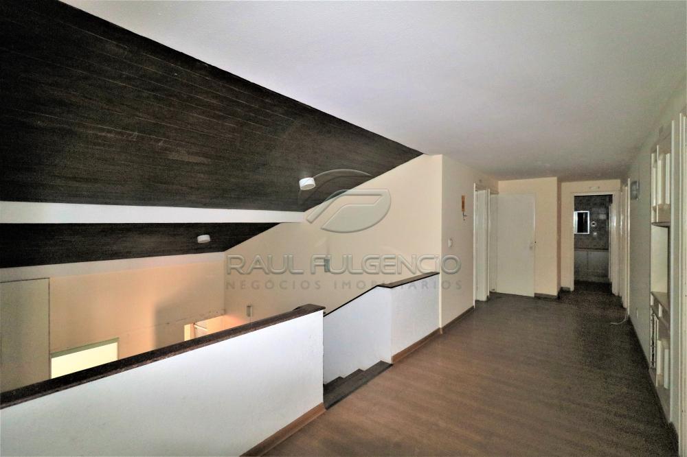 Comprar Casa / Sobrado em Londrina R$ 1.800.000,00 - Foto 21