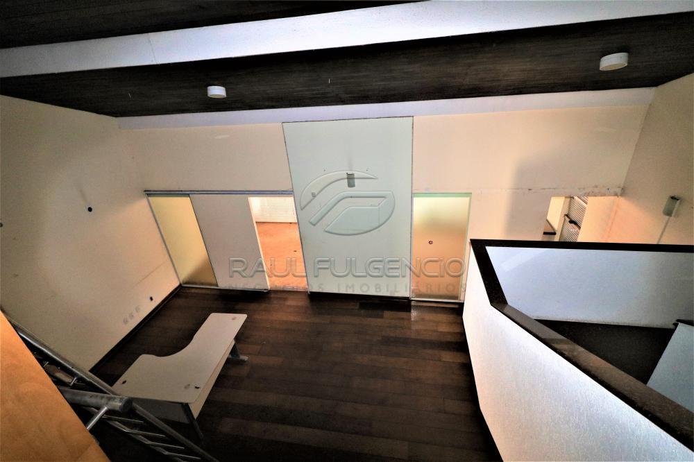 Comprar Casa / Sobrado em Londrina R$ 1.800.000,00 - Foto 22