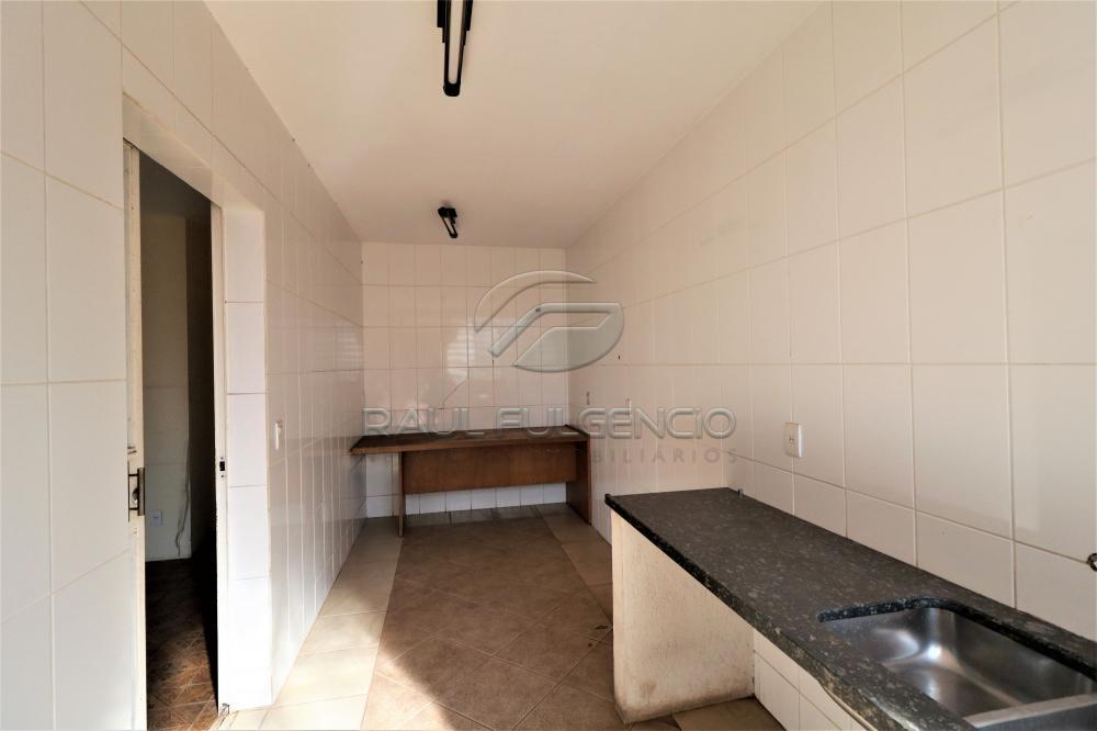 Comprar Casa / Sobrado em Londrina R$ 1.800.000,00 - Foto 23