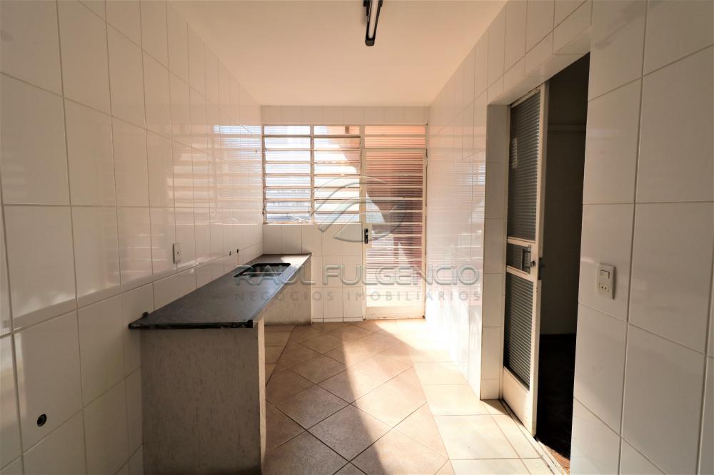 Comprar Casa / Sobrado em Londrina R$ 1.800.000,00 - Foto 24