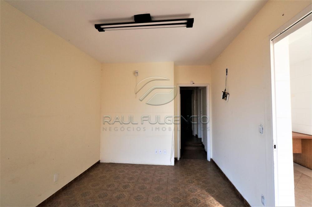 Comprar Casa / Sobrado em Londrina R$ 1.800.000,00 - Foto 25