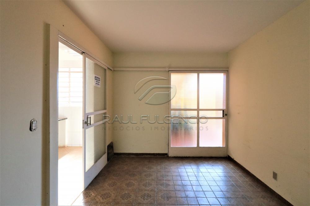 Comprar Casa / Sobrado em Londrina R$ 1.800.000,00 - Foto 26