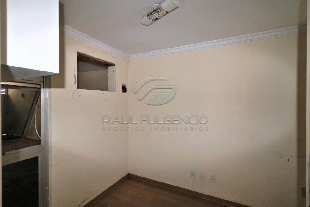 Comprar Casa / Sobrado em Londrina R$ 1.800.000,00 - Foto 27