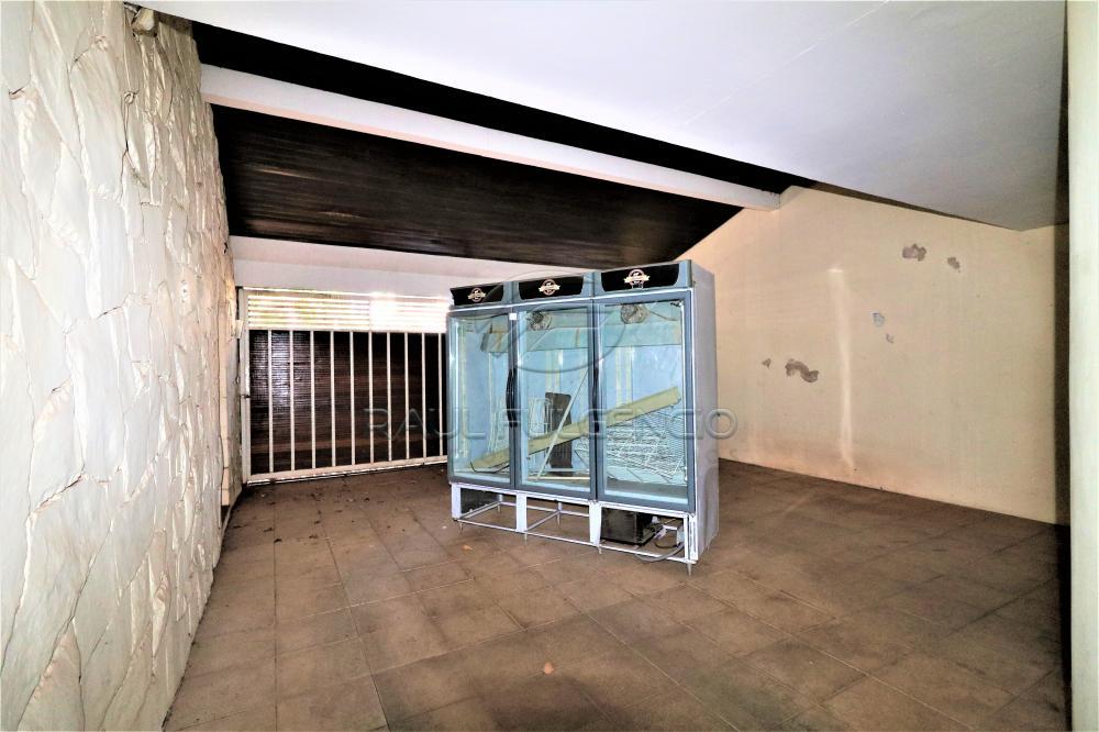 Comprar Casa / Sobrado em Londrina R$ 1.800.000,00 - Foto 28